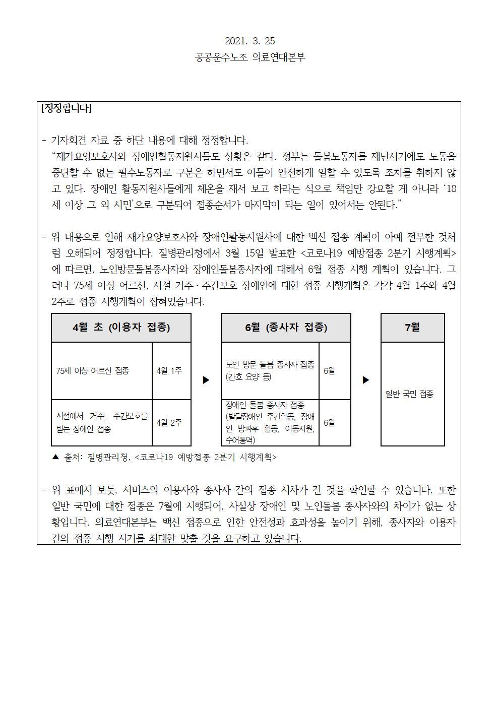 210325_보도자료_백신관련 (3)003.jpg