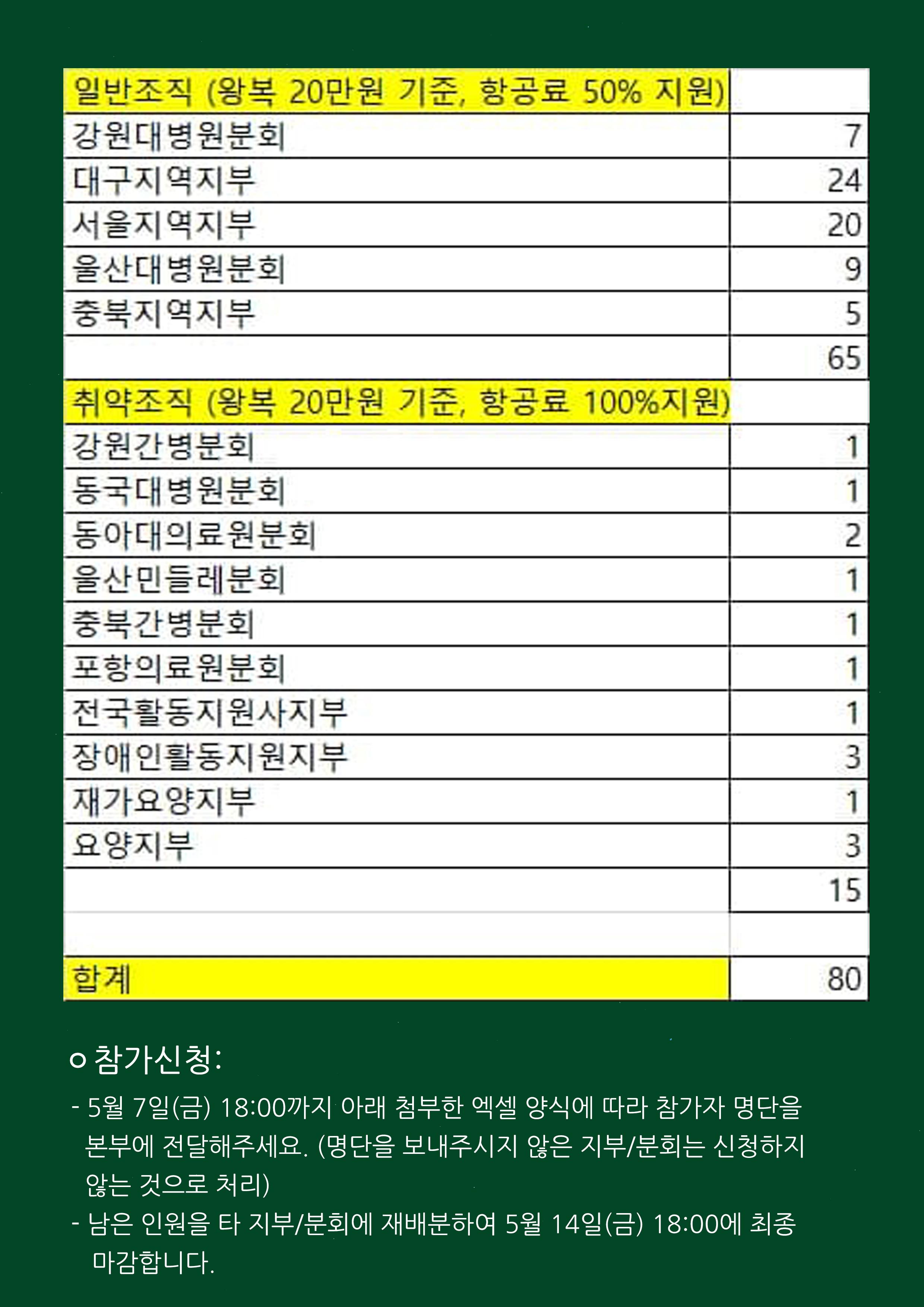제주웹자보(본부공유용2).jpg