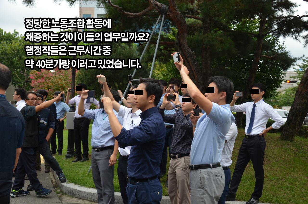 경북3.jpg